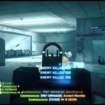 6 Man Grenade Kill BF3