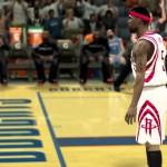Access Denied NBA 2k12
