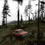 DayZ Carjacking Fail