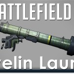 Javelin launch olympics. BF3 End Game.