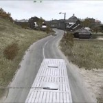 Life as a DayZ Bus Driver