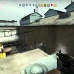 Pro Knife Fail CS GO