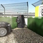 Professional Driving Troll Forza 4