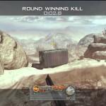 Super Nerdgasm MW2 Trick Shot