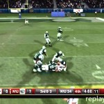 Things I've Been Through NFL 2K13 Montage