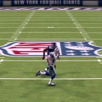 Using THE FORCE in Madden 13