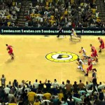 Worst minute of basketball. NBA 2K13.