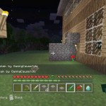 Couple gets trolled in Minecraft. Pure rage ensues.