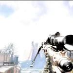 Gun Sync Shotties Snipers edition.