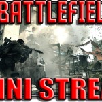 BF3 Minifeed. No one is safe.