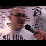 Anthony Fantano Destroys Career