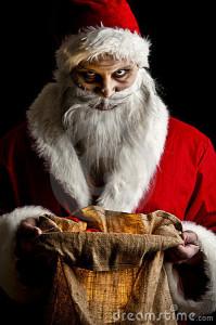 scary-santa-17297636