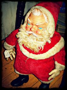 scary-santa-3