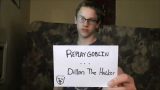 Interviewing Dillon The Hacker – Leader Of 4Chan and Anonymous