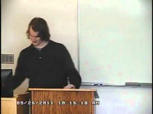 Brony's Persuasive Speech Fails Miserably