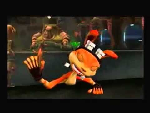 Why Jak 4 and NSFU3 Need to Happen