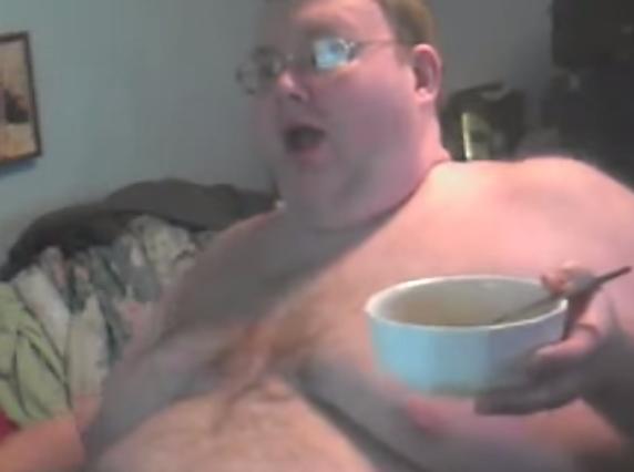 fatgravy