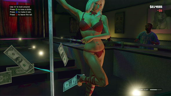 small_gtav_stripper
