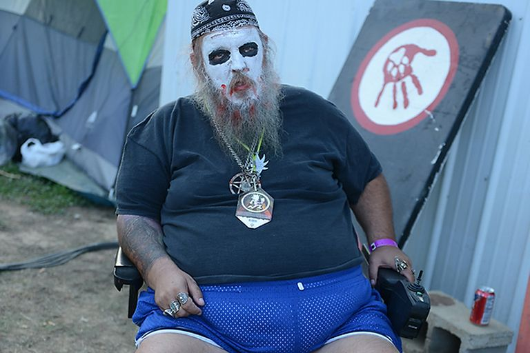 new-2012-gathering-of-the-juggalos