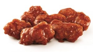 CHKN833_Wings_HotHoney_6pc___image_webready